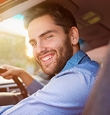 Online Credit Approval at Waite Park Auto And Sport